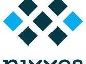Nixxes encargará desarrollo ROTTR Xbox