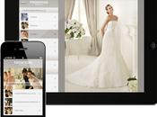 aplicaciones ayudan organizar boda