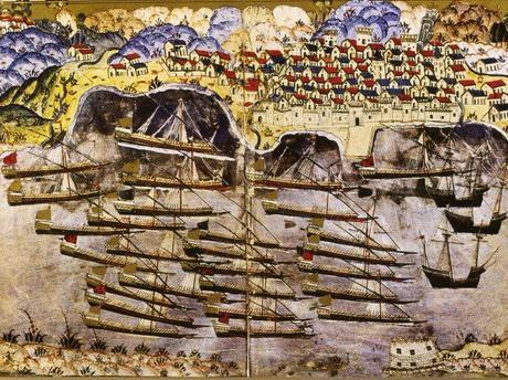 corsarios-turcos-historia-cincodays-com
