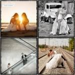Redes sociales en vuestra boda ¿sí o no?