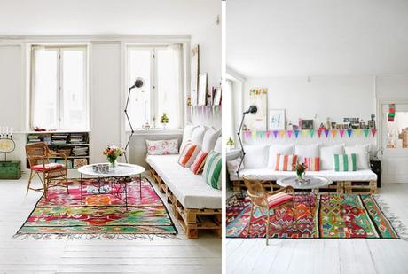 Transformar una casa vieja en un hogar paperblog for Hogar del mueble ingenio