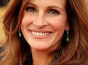look Julia Roberts, paso