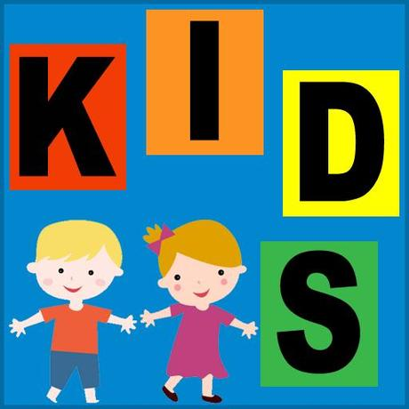 Syncrom Entertainment_kids