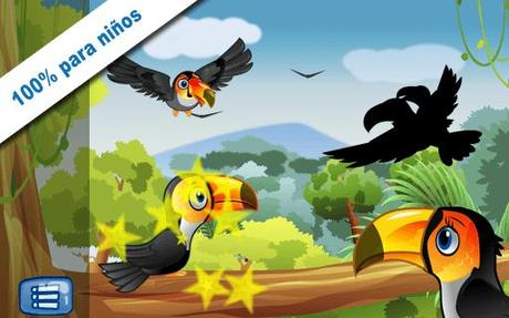 Syncrom Entertainment_juegos para niños