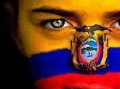 Ecuador promocionó Super Bowl