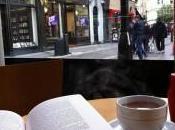 Cuatro ciudades europeas interesantes rutas literarias