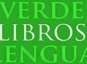 Clubes lectura málaga febrero. lengua verde.