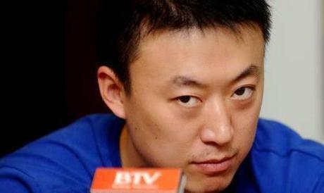 Ma Lin: China no será ser derrotado