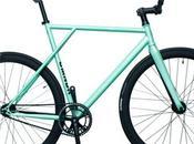 Polo Bike Cmndr Mercury, fixie romperá moldes 2015