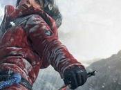 Primeros detalles historia jugabilidad Rise Tomb Raider