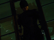 Primer Trailer Daredevil