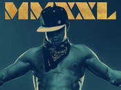 Primer Trailer Póster Magic Mike