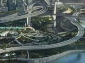Nuevo tráiler imágenes Tomorrowland. Estreno cines, Mayo