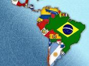 ¿Por país primermundista América Latina?