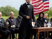 Críticas carrera: Abraham Lincoln, cazador vampiros (Timur Bekmambetov, 2012)