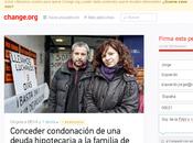 Change.org España facturó 890.000 euros 2013