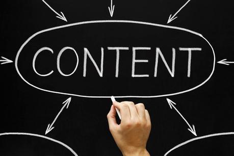 Marketing de contenidos: 3 desafíos que enfrentarás este año #bloggerINVITADO