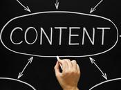 Marketing contenidos: desafíos enfrentarás este #bloggerINVITADO