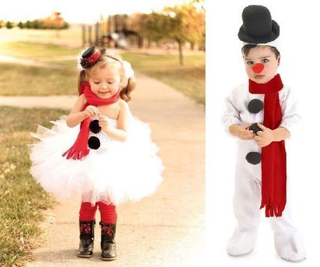 Disfraces Originales Para Ninos Y Bebes Paperblog - Disfraces-originales-y-bonitos