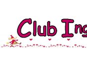 Club Inglés: what read going