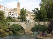 Rincones secretos España: ¿Qué Alcalá Júcar?