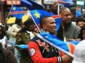 manifiestan Congo también Charlie