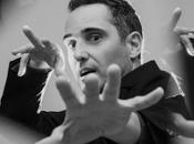 Jorge Drexler sigue bailando cueva: Fecha conciertos España