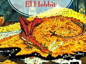 Reseña Hobbit