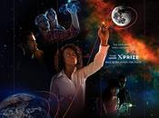 Mira este pequeño documental sobre Luna hecho Google
