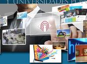 Curso Experto Gestión Cultural Universidades Populares