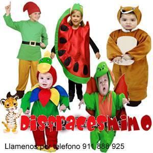 disfraz, disfraz de pirata, disfraces infantiles, disfraz de adulto, disfraz halloween, disfraz navidad, disfraz carnaval, accesorios, maquillaje disfraz,