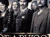 Deadwood: años nada