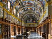 bibliotecas mundo visitar vida