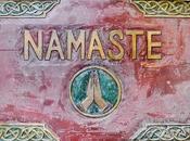 Namaste India Toma contacto