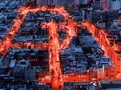 'Daredevil', serie, tiene nuevo oscuro avance