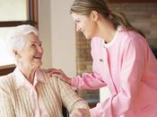 Nuevo Tratamiento enfermedad Alzheimer ¡Empieza búsqueda!