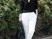 Looks blanco negro!