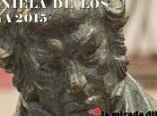 quiniela difusa goya 2015