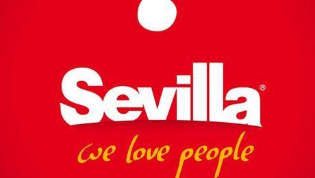 we-love-people