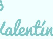 Freebies para Valentin: Grupo Privado Facebook