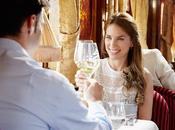 """""""hits"""" originales románticos para regalar Valentín"""