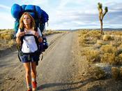 Críticas: 'Alma salvaje' (2014), regreso Reese Witherspoon buena forma
