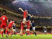 estuve allí. jugado rugby