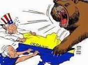 "Europa Ucrania: Política ""paños calientes"".- final vendrá lobo ruso…que está llegando"