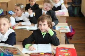 stockvault-school-boy129760