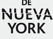 Minotauro publica cielo Nueva York