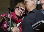 Canadá aprueba suicidio asistido