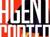 Primer clip Agente Carter 1×06