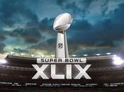 Super Bowl 2015: Katy Perry mejores anuncios (1ra parte)