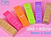 Review SKIN79 Cream Gama Super